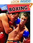 Combat Sports: Boxing