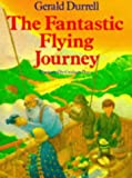 The fantastic flying journey