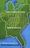 img - for The Great Circle Route book / textbook / text book