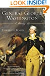 General George Washington: A Military...