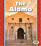 The Alamo (Pull Ahead Books)
