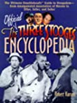 The Official Three Stooges Encycloped...