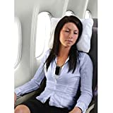 New Improved Airtamer A310 Travel Air Purifier Rechargeable Personal Necklace