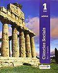 Ci�ncies Socials, Geografia i Hist�ria 1