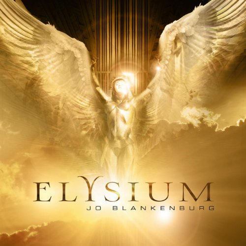 Elysium (Position Music Elysium compare prices)