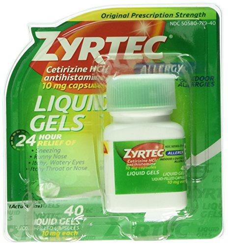zyrtec-allergy-24-hour-10-mg-liquid-gels-40-ct