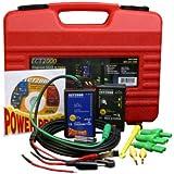 Power Probe ECT2000 Short Open Circuit Detector