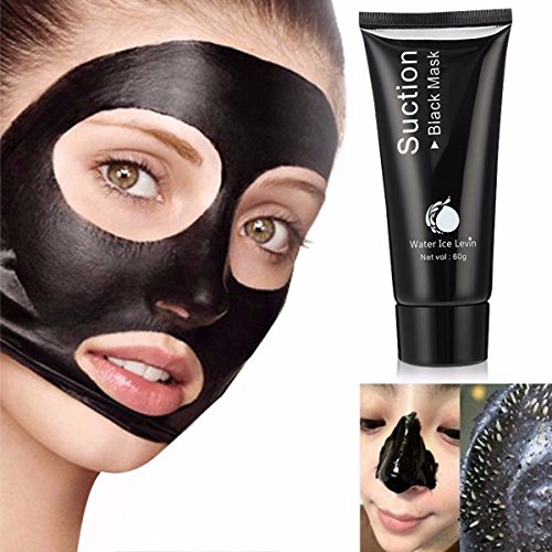 luckyfine-blackhead-remover-mask-deep-cleansing-purifying-peel-off-blackhead-absorbing-pores-stubbor