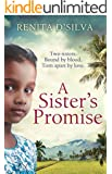 A Sister's Promise (English Edition)