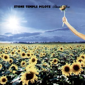 Stone Temple Pilots - Best of - Zortam Music