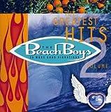 Beach Boys - The Greatest Hits Vol. 2: 20 More Good Vibrations