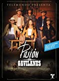 Watch Pasion de Gavilanes