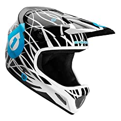 SixSixOne Evo Wired Helmet by SixSixOne