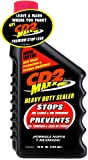 CD2 4105R Heavy Duty Oil Stop Leak 15 oz.