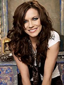 Image of Martina McBride