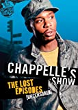 Chappelles Show - The Lost Episodes (Uncensored)