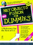 NetObjects Fusion For Dummies
