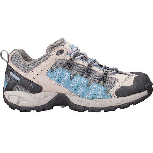 Hi Tec Multiterra Sport Shoes Womens
