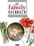 Das Family-Kochbuch. Die Leserrezepte. (3417248752) by Anja Gundlach
