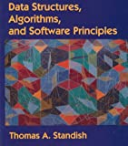 Data Structures, Algorithms, and Software Principles