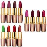 Forsure Fabulous 12 Lipsticks