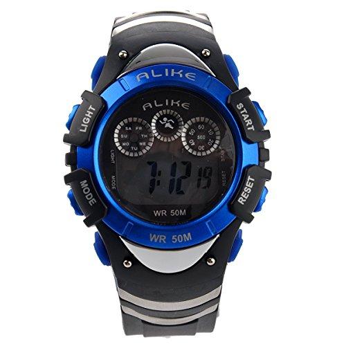 pixnor-alike-ak5106-50m-waterproof-sport-students-digital-wrist-watch-with-date-alarm-timer-night-li