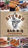 The Stubb's Bar-B-Q Cookbook Stubb's Legendary Kitchen