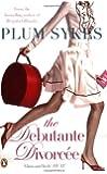 The Debutante Divorcee