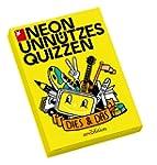 Unn�tzes Quizzen: Dies & Das