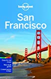 Search : Lonely Planet San Francisco