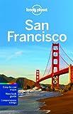 www.payane.ir - Lonely Planet San Francisco