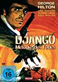Django - Melodie des Todes