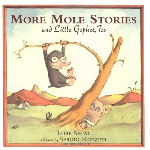 more-mole-stories-and-little-gopher-too
