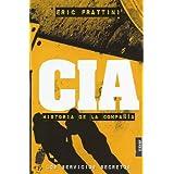 CIA HISTORIA DE LA COMPAÑÍA (SERVICIOS DE INTELIGENCIA)