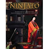 Ninjato!