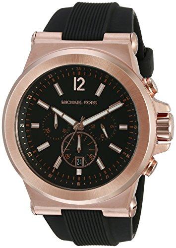 Relojes Hombre MICHAEL KORS MKORS MEN MK8184