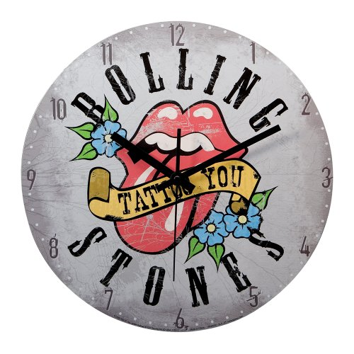 tattoo you rolling stones. Tattoo You 13-1/2 Inch