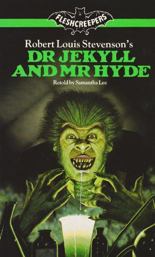 dr jekyll should be held responsible for the crimes of mr hyde The strange case of dr jekyll and mr hyde is a story written by robert louis stevenson and published in 1886 it details the investigations of lawyer gabriel utterson into the evil and repulsive edward hyde who seems to have some sort of connection to, and hold over, utterson's friend dr henry jekyll.