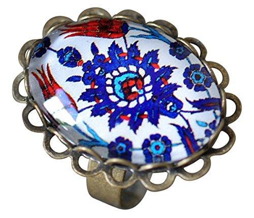 madamlili-orientalische-fliesen-bronze-ring