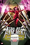 img - for Uncanny Avengers Vol. 3: Ragnarok Now book / textbook / text book