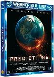 echange, troc Prédictions [Blu-ray]
