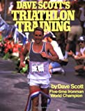 Dave Scott's Triathlon Training