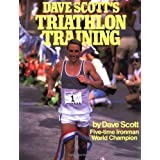 "Dave Scott's Triathlon Trainingvon ""William L. Scott"""
