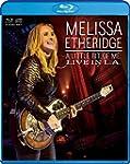 Melissa Etheridge -A Little Bit Of Me...