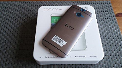 HTC-One-M8s-Smartphone-dbloqu-4G-Ecran-5-pouces-Android-50-Gris-mtal-import-Europe
