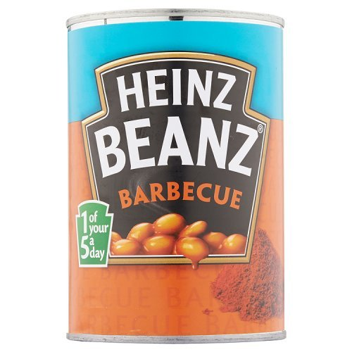 heinz-baked-beanz-in-barbecue-sauce-390g