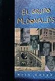 El Grupo McDonalds