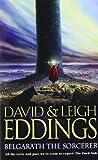 Belgarath the Sorcerer (0007217099) by Eddings, David
