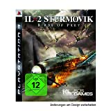 "IL2 Sturmovik: Birds of Preyvon ""505 Games"""