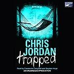 Trapped   Chris Jordan